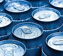 beverage-canning