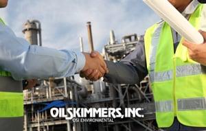 osi-partner-handshake