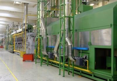 machining-centers-600px