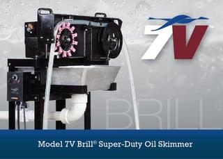 oil-skimmer-super-duty-model-7v.jpg