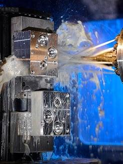 metal-machining